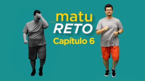 Matureto 6