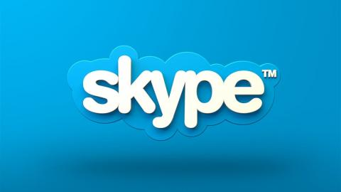 Novedades Skype