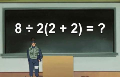 matemáticas internet