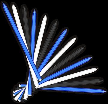 S Pen 2019