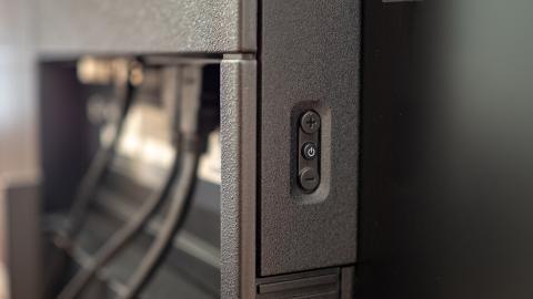 Sony AG8, análisis y opinión
