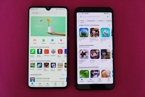 App Gallery Huawei