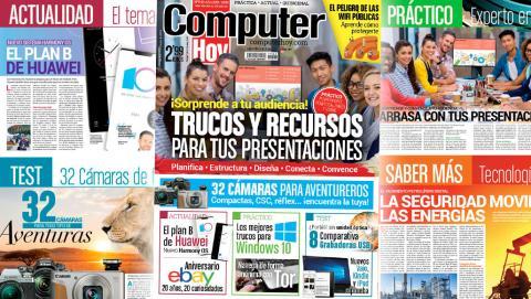 Computer Hoy 548