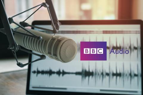 Archivos de audio gratis