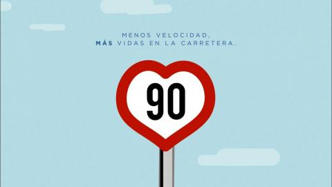Efecto 90