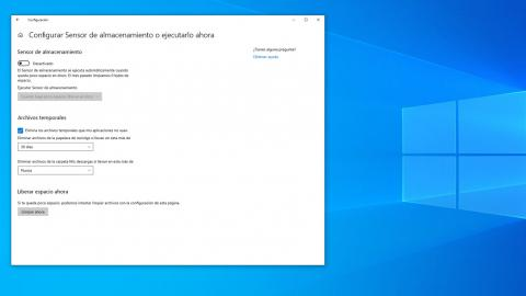 hacks de Windows 10
