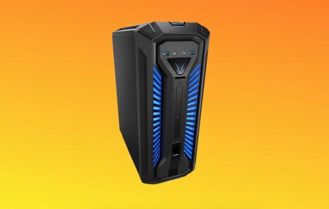 MEDION X30 PCC968