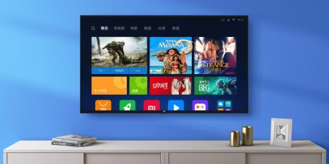 Xiaomi Mi TV 4C 43
