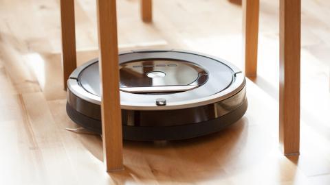 7 pasos clave para configurar bien un robot aspirador
