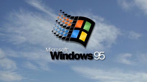 Compatibilidad Windows