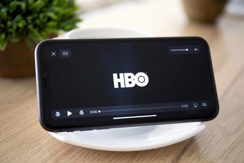 HBO España sube el precio de la suscripción mensual a 8,99 euros
