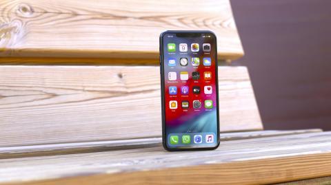 iPhone 11 Pro Max, opiniones en el análisis