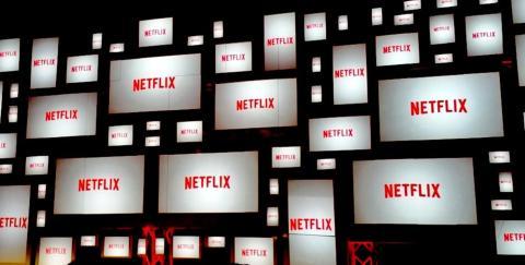 Netflix pretende erradicar la habitual práctica de compartir contraseña con otros