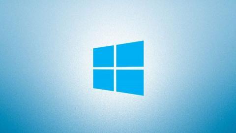 Nuevo Explorador de Archivos Windows 10