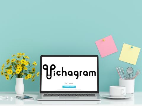 Pichagram