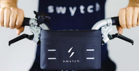 Swytch Kit