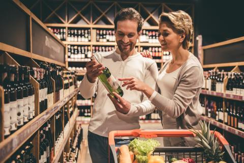 trampa supermercados - 20 psychological traps that supermarkets use to spend more | Industry