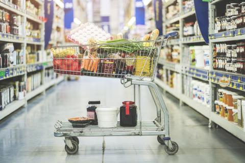 trampas psicologicas supermercados utilizan gastes 0 - 20 psychological traps that supermarkets use to spend more | Industry