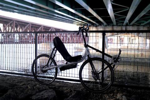 Cruzbike T50e