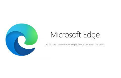 Microsoft Edge 87.0.664.55 Stable Logo-edge-chromium