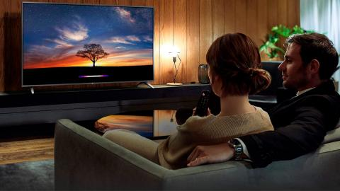 Best LG TVs by price range in 2019