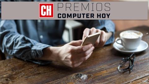Premios Computer Hoy 2019