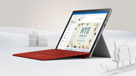 Surface Black Friday
