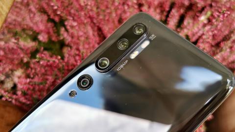 Qualcomm revela las primeras pistas de sus nuevos procesadores Snapdragon [FOTOS — Smartphone