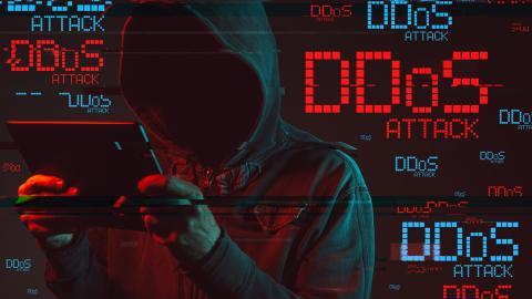 Los 7 mayores ataques DDoS de la historia de Internet