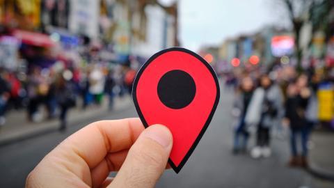 9 trucos de Google Maps que desearás haber conocido antes