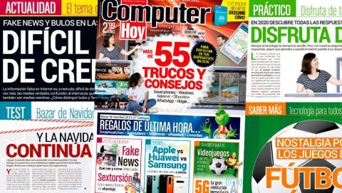 Computer Hoy 554