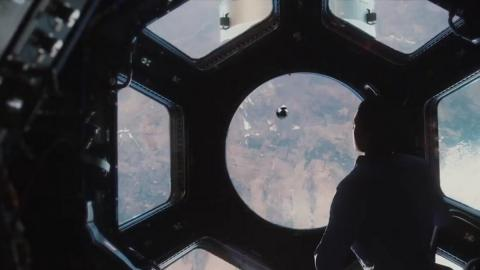 Astronautas de SpaceX