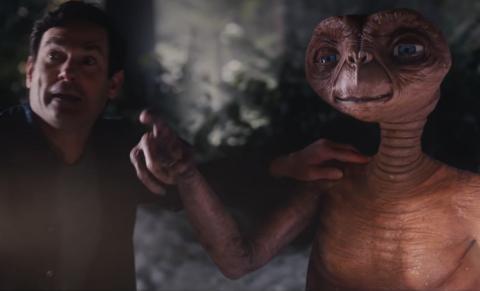 E.T. 2019