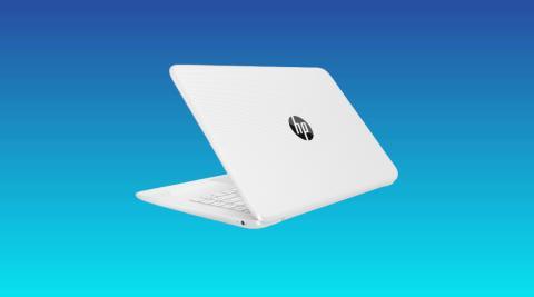HP Stream 14-ds0000ns