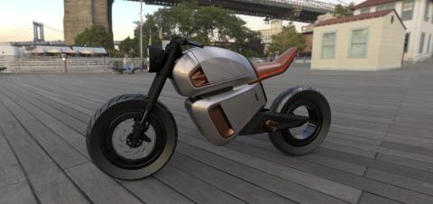 como aumentar la potencia de una motocicleta