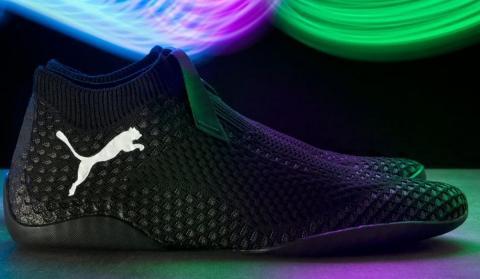 Resultado de imagen para puma zapatillas para gamers