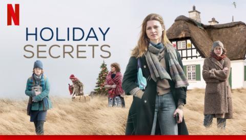 Secretos de Navidad