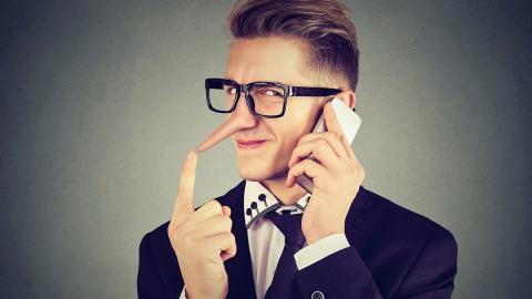 7 trucos poco conocidos para que no te timen por internet