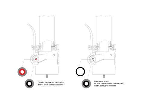 Patinete eléctrico Xiaomi Mi M365