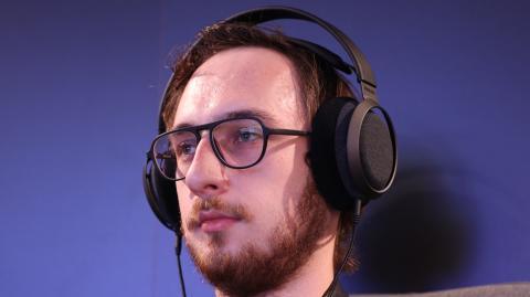 Philips auriculares presentación