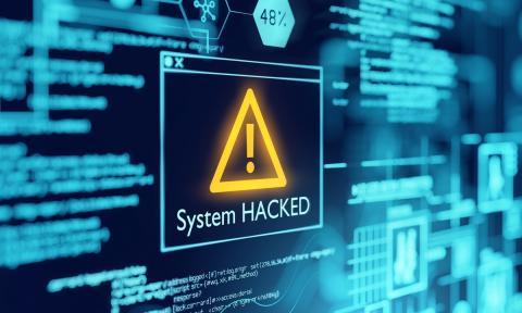 5 tendencias que van a cambiar la ciberseguridad en 2020 | Tecnología -  ComputerHoy.com