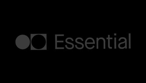 Essential cierra