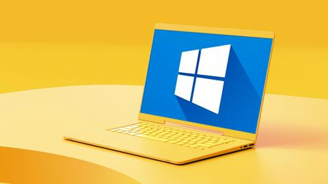 Cómo instalar Windows 10 desde cero