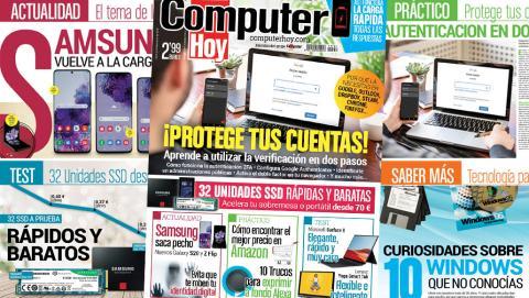 Computer Hoy 559