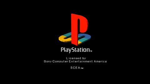 Cierre foros PlayStation