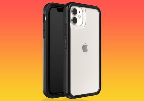 Fundas para iPhone 11 resistentes a golpes