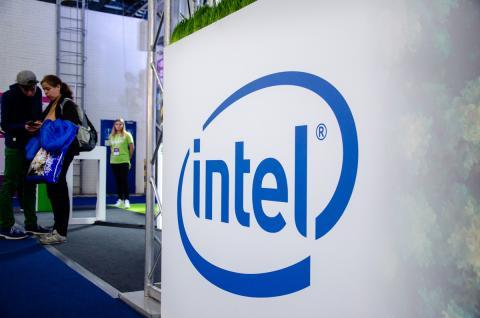 Intel cancela su participacipación en el MWC 2020