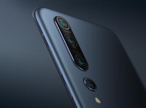 Lanzamiento retrasado Xiaomi Mi 10 MWC