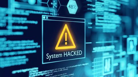 Si todavía usas Windows 7 serás una presa fácil para los cibercriminales