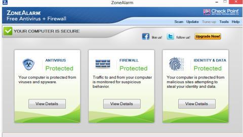 Los mejores antivirus gratis para Windows en 2020 | Tecnología ...
